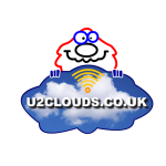 u2clouds-logo-2